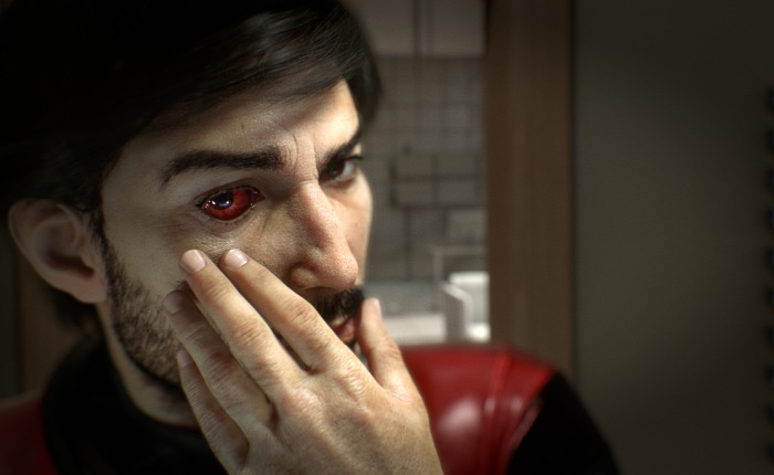 Side quests – and why Prey is a reminder of what makes video games so special